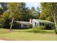 90 Cranmore Road North Conway NH, 03860