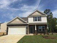 525 Eagles Rest Drive 0105 Chapin SC, 29036
