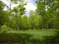Lot 13 Windmill Hill Road South Westminster VT, 05158