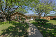 12535 Lochmeadows Dr Dallas TX, 75244