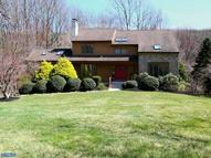 6 Snug Hill Ct Hockessin DE, 19707