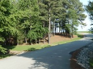 101 Woodland Trail Lot #6 Anna IL, 62906
