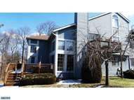449 Brown Briar Cir Horsham PA, 19044
