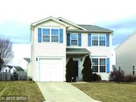 286 Montpelier Ct Westminster MD, 21157