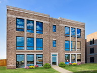 2148 North Natchez Avenue 2a Chicago IL, 60707