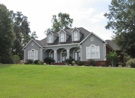 5402 Huckleberry Moss Point MS, 39562