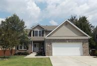 234 Lakeside Dr Georgetown KY, 40324