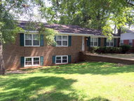 2803 Pine Valley Albany GA, 31707