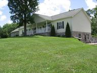 10138 County Road 8270 West Plains MO, 65775