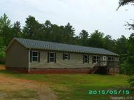 3334 Thickety Creek Road Mount Gilead NC, 27306