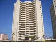 Address Not Disclosed Daytona Beach Shores FL, 32118