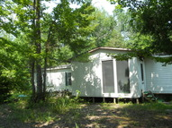 2 Cold Springs Conway AR, 72032