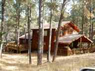 54 Saints Terrace Angel Fire NM, 87710