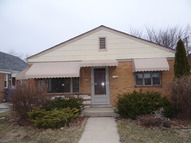 3782 West 78th Place Chicago IL, 60652