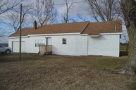 4574 County Road 629 Broseley MO, 63932