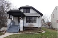 5958 N 38th St Milwaukee WI, 53209