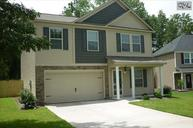 40 Pear Tree Loop Elgin SC, 29045