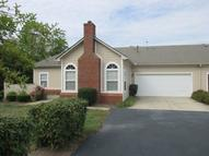 242 Churchill Crossing Drive Nicholasville KY, 40356