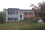 19604 Westerly Avenue Poolesville MD, 20837