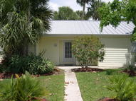 1906 S Ocean Drive Fort Pierce FL, 34949