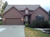 1734 Glen Meadows Dr Greeley CO, 80631