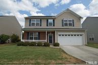 113 Touvelle Court Holly Springs NC, 27540
