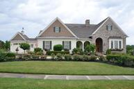 17 Andrew Circle Cold Spring KY, 41076