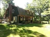 51 Queens River Dr West Kingston RI, 02892