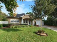 2522 Chantilly Avenue Winter Park FL, 32789