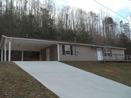 417 Prince St Oliver Springs TN, 37840