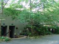 1635 Cold Mountain Road 19 Lake Toxaway NC, 28747