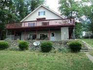 35 Ln 268a Crooked Lake Angola IN, 46703