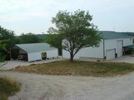 146 Pecan Drive Linn Valley KS, 66040