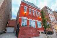 2128 North Halsted Street 2 Chicago IL, 60614