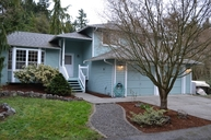 4610 240th St Sw Mountlake Terrace WA, 98043