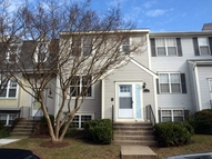 12025 Bronzegate Place 99 Silver Spring MD, 20904