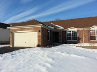 25862 West Timber Ridge Drive Channahon IL, 60410