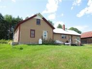 5966 Route 113 Thetford Center VT, 05075