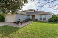 149 Hirth Drive Crowley TX, 76036