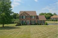 1776 Riverhaven Dr Adams TN, 37010