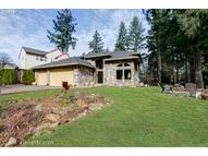11712 Finnegans Way Oregon City OR, 97045