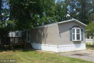 7810 Clark Road D39 Jessup MD, 20794
