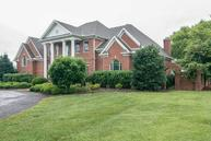 6511 Bridle Way Dr College Grove TN, 37046
