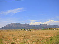 36 Dusty Lane Edgewood NM, 87015