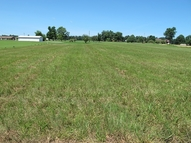 Lot 7 Gilmore Lane Marion KY, 42064