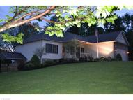 1550 Smith Dr Wooster OH, 44691