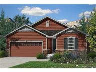 3266 Sweetgrass Parkway Dacono CO, 80514