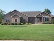 1771 Golf Course Blvd Unit: 9 Independence IA, 50644