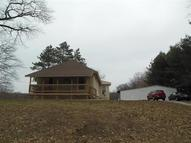 5742 South 350 East Knox IN, 46534