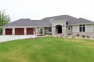 2622 Arbor Ridge Way Janesville WI, 53548